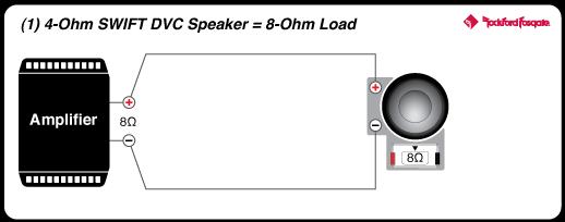 wiring diagram #2