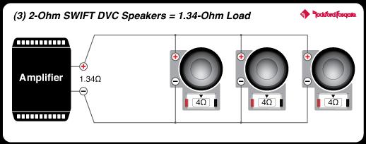 Power 10 U0026quot  T0 2