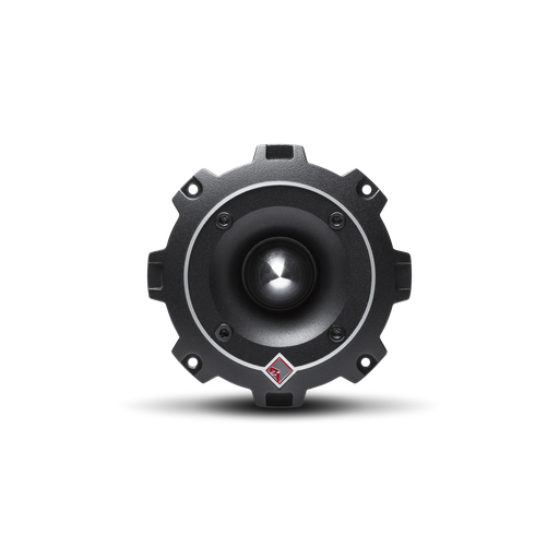 "Punch Pro 1.5"" 4-Ohm Tweeter"