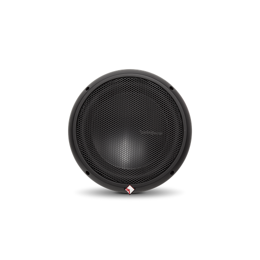 "Power 10"" T0 4-Ohm DVC Subwoofer"