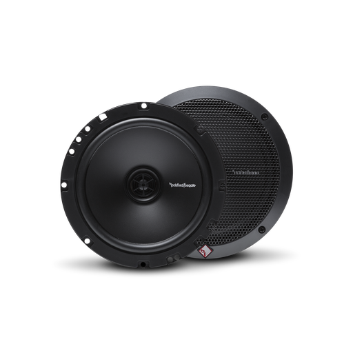 "Prime 6.75"" 2-Way Full-Range Speaker"