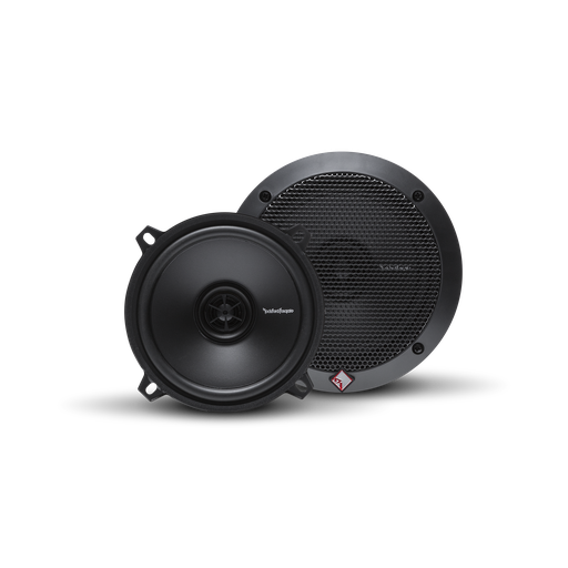 "Prime 5.25"" 2-Way Full-Range Speaker"