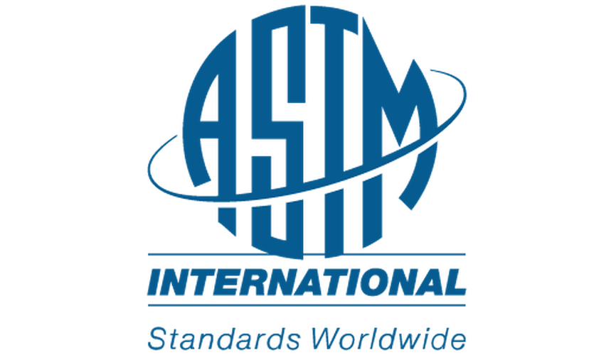 ASTM Test Standards