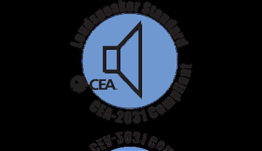 CEA-2031