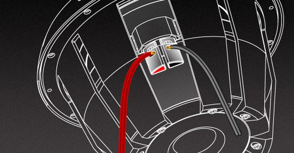 4 ohm dvc wiring diagram 10  power t2 4 ohm dvc subwoofer rockford fosgate     10  power t2 4 ohm dvc subwoofer