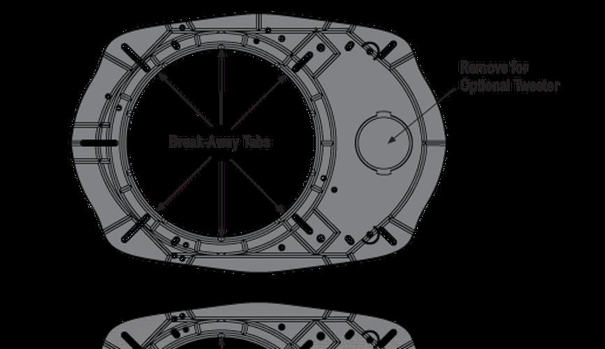 Multi-OEM Adapter