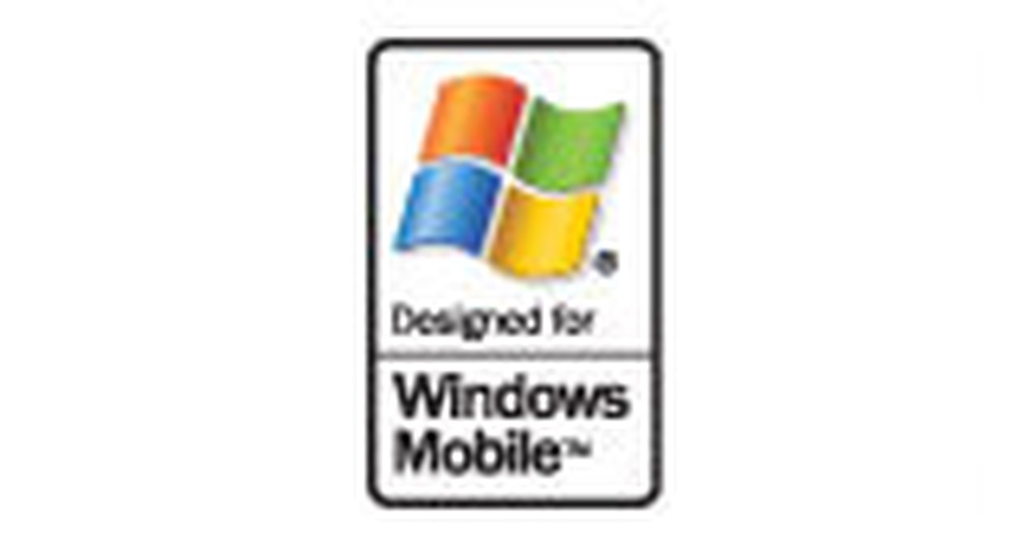Windows Mobile™