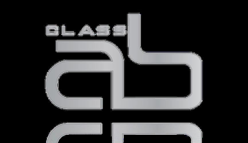 tech_class_ab 0x500 prime 150 watt 2 channel amplifier rockford fosgate ®