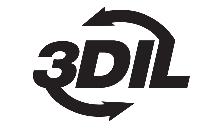 3DIL Technology